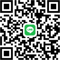line_ebaoguo